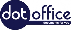 Dot Office